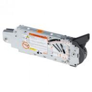 Складной подъемник AVENTOS HF, силовой механизм, для применения с SERVO-DRIVE