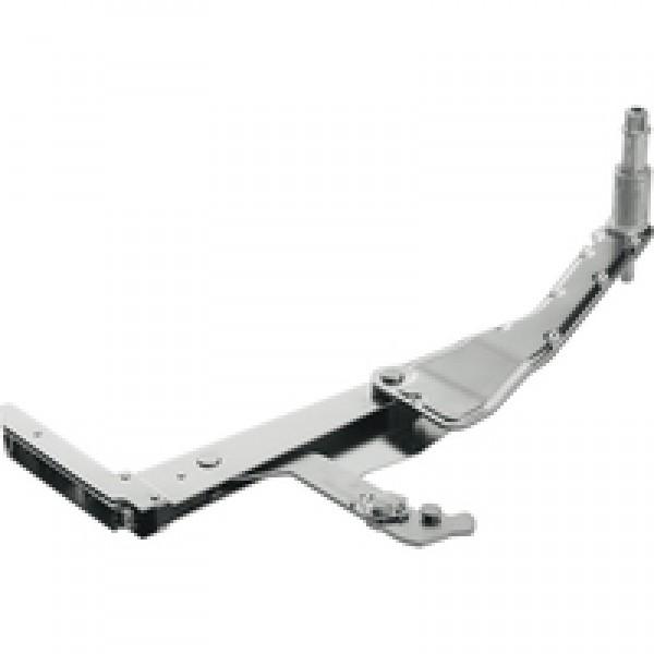 Откидной подъемник AVENTOS HS, рычаг, ВК=350-800 мм, правый, для SERVO-DRIVE
