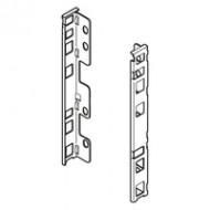 LEGRABOX держатель задней стенки из ДСП, высота C (193 мм), левый/правый