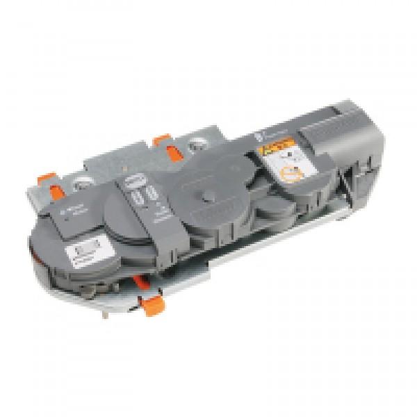 Привод SERVO-DRIVE для AVENTOS, поворотный подъемник AVENTOS HK