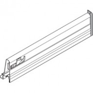 TANDEMBOX царга, высота M (83 mm), НД=550 мм, правая, TANDEMBOX plus