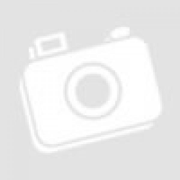 LEGRABOX царга, висота M, НД=450 мм, ліва,гаванна