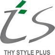 Tsp.ck.ua - интернет магазин